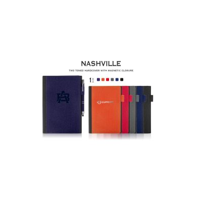 Nashville Journal