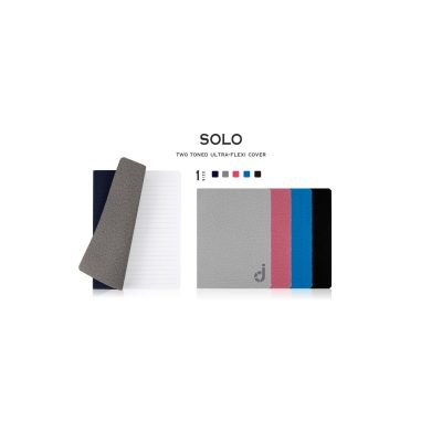 Solo Journal